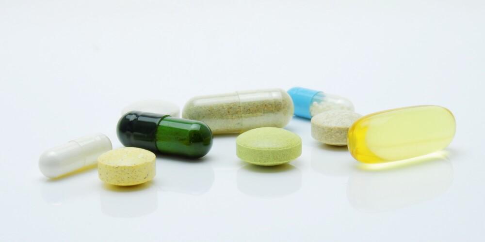 ТОП-12 Лучших пробиотиков для кишечника - Рейтинг 2020