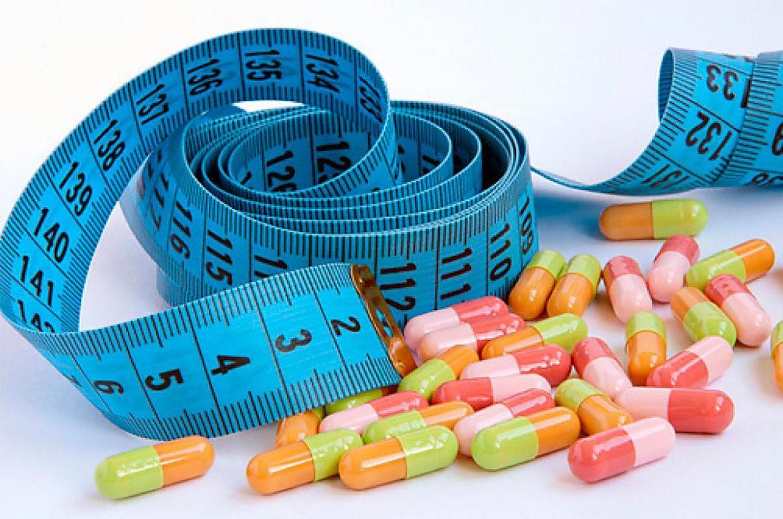 Эффективные добавки для похудения на iHerb - natural.blog